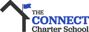 Connect Charter School | Pueblo, Colorado Charter School